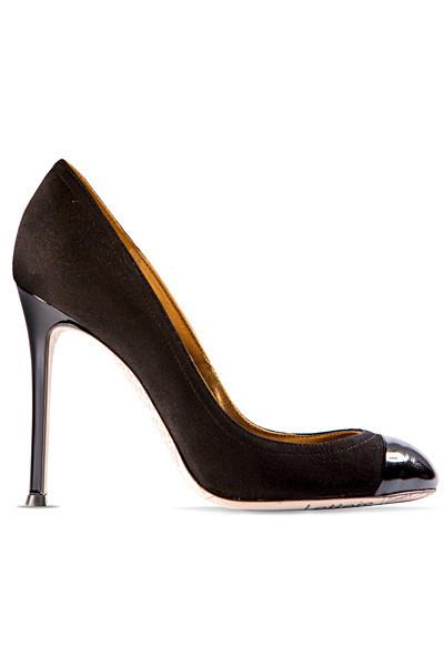 Изображение 32. Лукбуки: Dior, Nina Ricci, Prada и другие.. Изображение № 32.