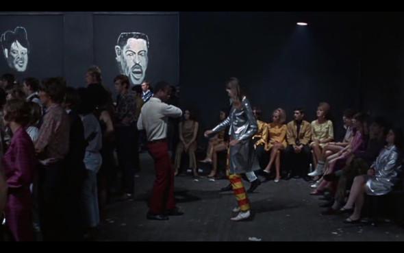 Movie-Looks: «Фотоувеличение». Изображение № 17.