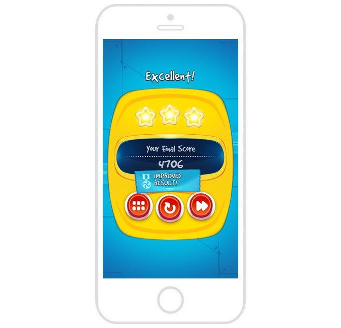 Мультитач:  7 мобильных приложений недели. Изображение № 3.