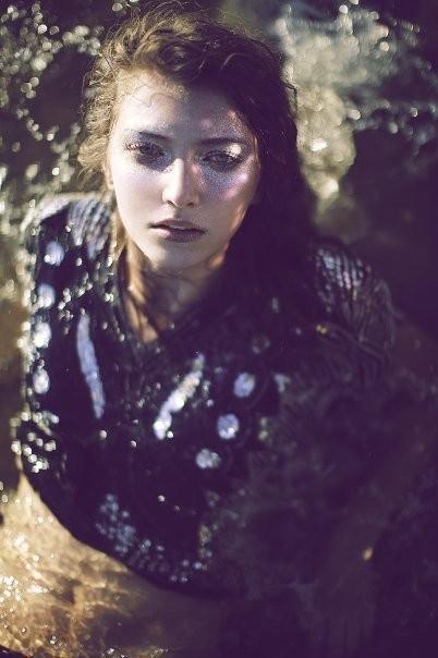 Изображение 27. Фотограф: Саша Самсонова.. Изображение № 32.