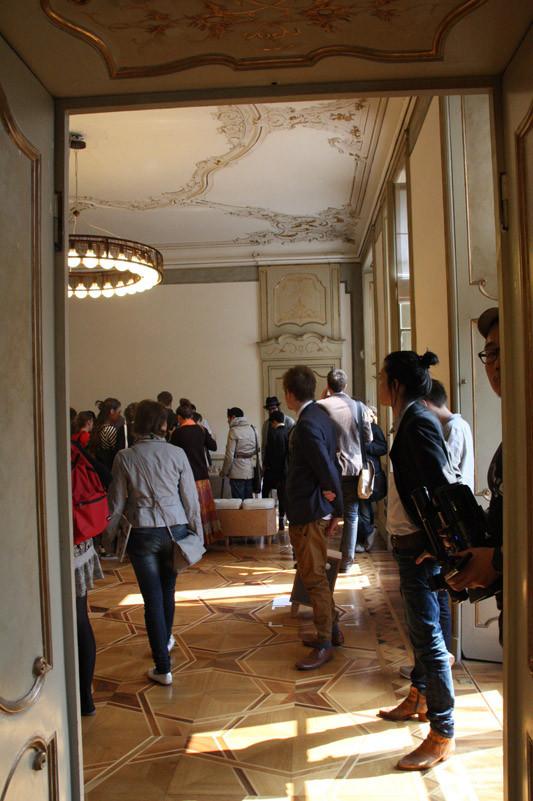 Неделя дизайна в Milano- 2010. Изображение № 64.
