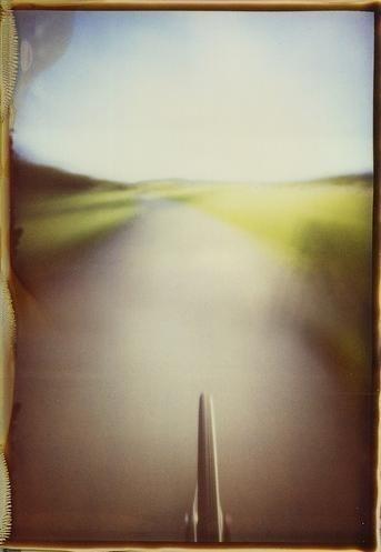 Tag: bicycle. Изображение № 29.