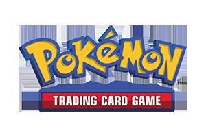 Кусок картона за $27 тысяч: Пора полюбить карточные игры. Изображение № 12.