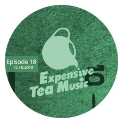ETM. Episode 18 by Guests. Изображение № 1.