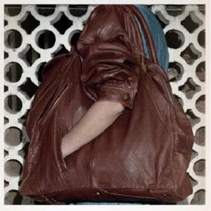 Шедевральные китайские сумки отHOIMING. Изображение № 5.