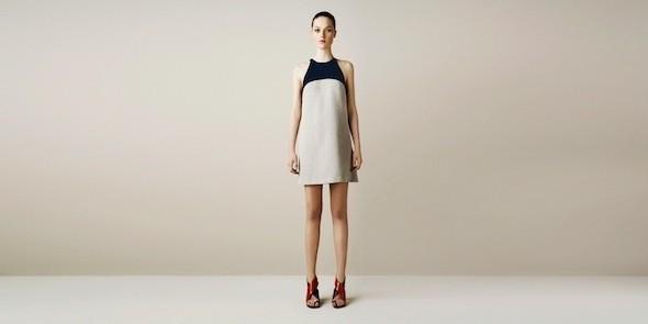 Лукбуки: Bershka, Urban Outfitters, Zara и другие. Изображение № 77.