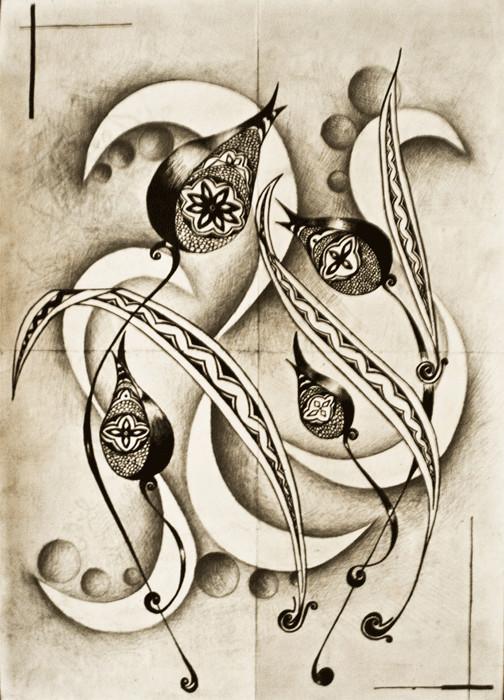 Изображение 10. illustrations.. Изображение № 2.