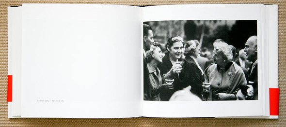 В дороге: 9 фотоальбомов о путешествиях. Изображение № 57.