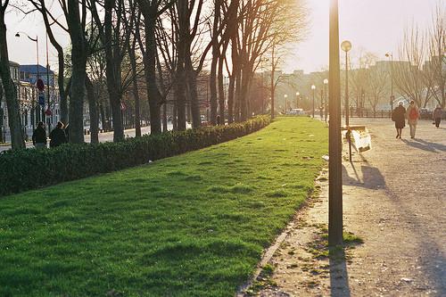Изображение 73. Париж.. Изображение № 96.