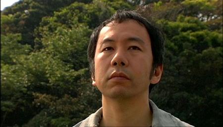 Цукамото Синья – режиссер страны восходящего солнца. Изображение № 1.