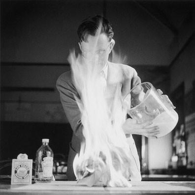 Стэнли Кубрик, фотограф. Изображение № 10.