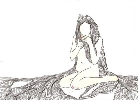 Арина Ska3ka. Изображение № 3.