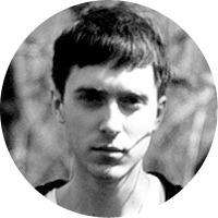 Антон Герасименко, основатель Readymag. Изображение №1.