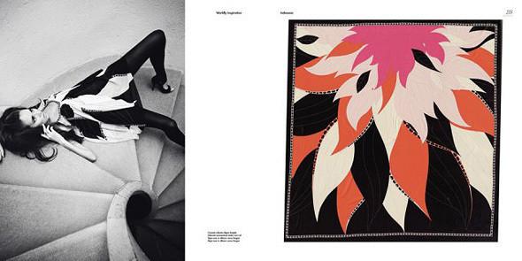 Книги о модельерах. Изображение № 36.