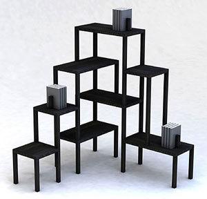 Frederik Roije Studio. Изображение № 3.
