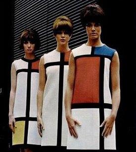 Икона эпохи: группа De Stijl. Изображение № 11.