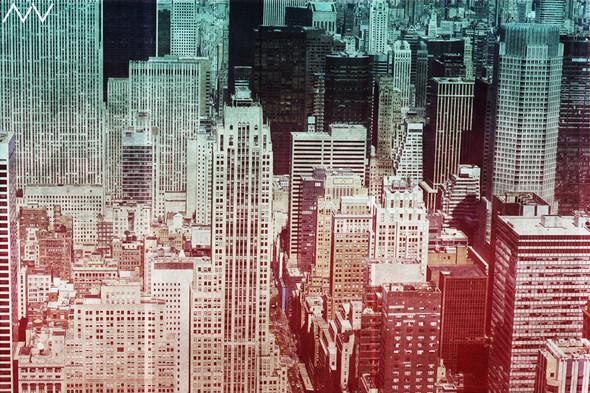 New-York. Изображение № 9.