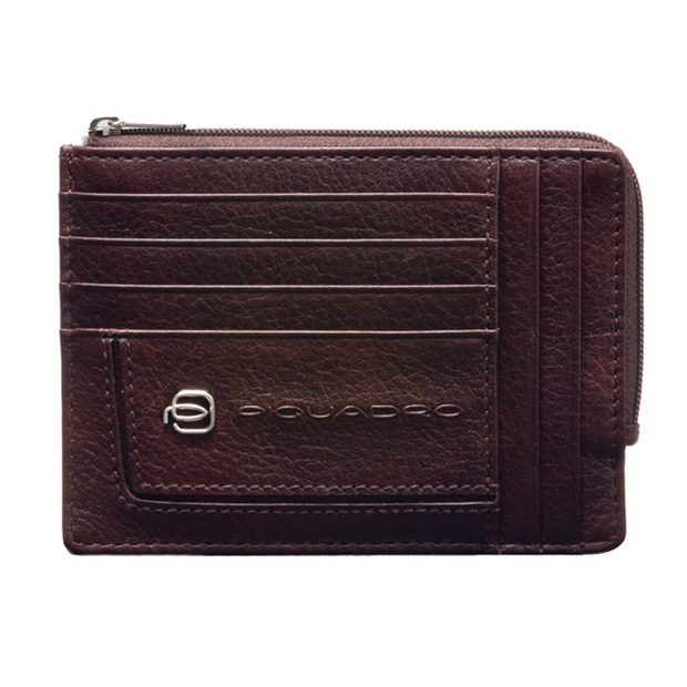 Бумажники Piquadro. Изображение № 8.