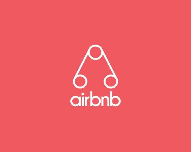 Freelancer.com запустил конкурс на новый логотип Airbnb. Изображение № 7.