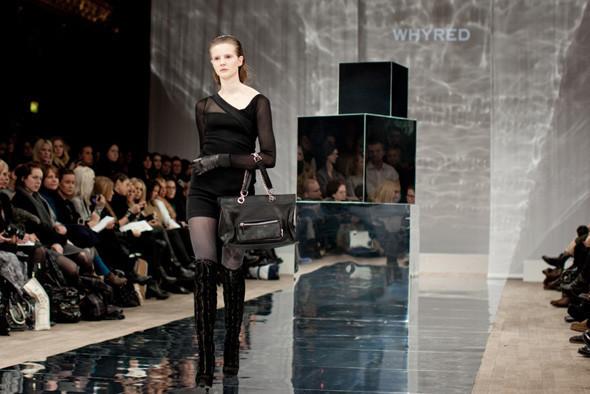 Неделя моды в Стокгольме: Cheap Monday,Filippa K,Whyred. Изображение № 29.