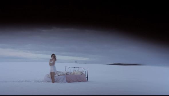 Ночь короткометражного кино от «Арткино», 4 ноября, 22:30, ККЗ Москва. Изображение № 1.