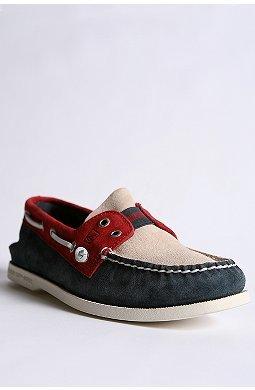 Обувь которая неумирает. Изображение № 4.
