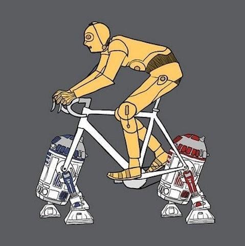 Изображение 14. Велосипеды Майка Джууса.. Изображение № 14.