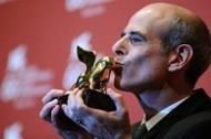 Закрытие Венецианского кинофестиваля. Изображение № 2.