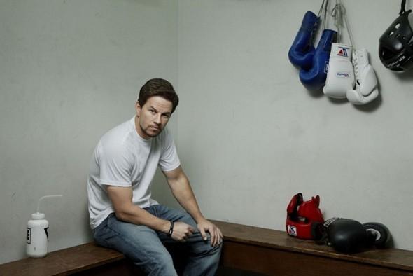 Выставка: Vice Photo Show 2011. Изображение № 30.
