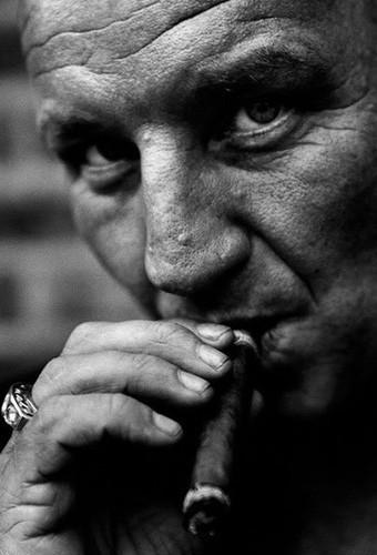 Преступления и проступки: Криминал глазами фотографов-инсайдеров. Изображение №34.