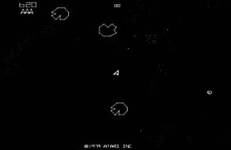 Чекпойнт: Еженедельная  рубрика о видеоиграх. Изображение № 1.