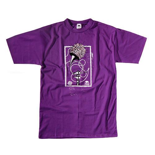 История бренда Anteater. Изображение № 7.
