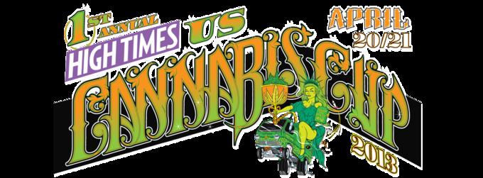 В США впервые состоится турнир Cannabis Cup. Изображение № 1.