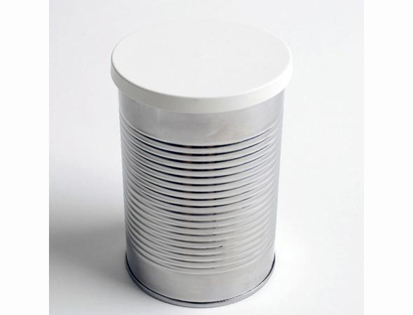 Крышки для банок от Джека Бреснахана. Изображение № 7.