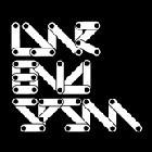 Изображение 18. Прямая речь: Bok Bok, глава лейбла Night Slugs.. Изображение № 13.