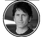 Творческий менеджмент: Чем занимаются продюсеры видеоигр. Изображение № 5.