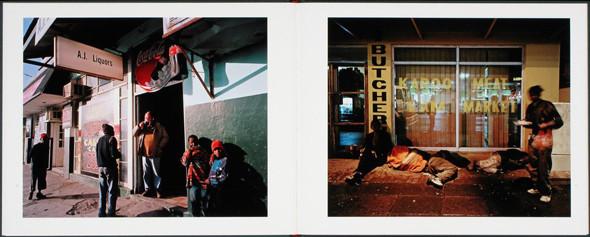 12 альбомов фотографий непривычной Африки. Изображение № 130.