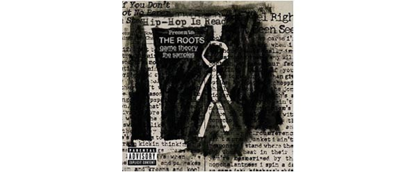 The Roots Is Comin'!. Изображение № 11.