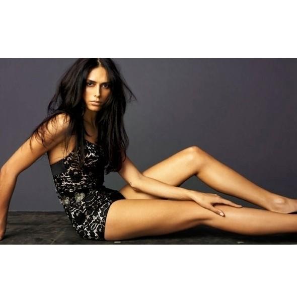 Изображение 50. Съемки: AnOther, POP, Vogue и другие.. Изображение № 50.