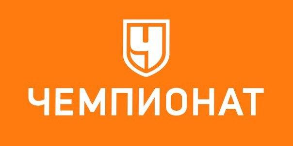 Новый логотип издания. Изображение № 5.
