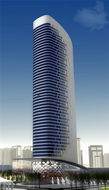 Старый новый Дубай. Изображение № 29.