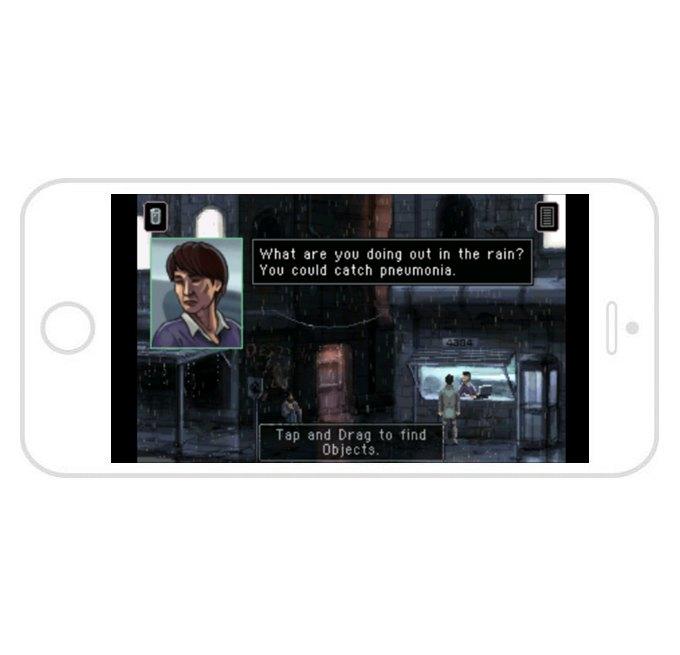 Мультитач: 6 айфон-приложений недели. Изображение № 3.