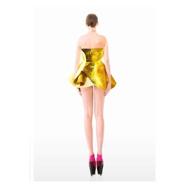 Изображение 25. Лукбуки: Atelier Versace, Sandro, Sonia by Sonia Rykiel и другие.. Изображение № 70.