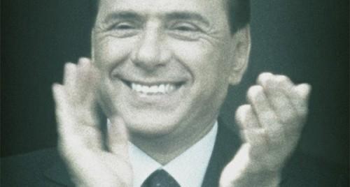 Венеция, день второй: Берлускони иужасы коммунизма. Изображение № 2.