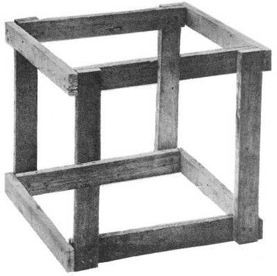 Иллюзия наших глаз. Изображение № 24.