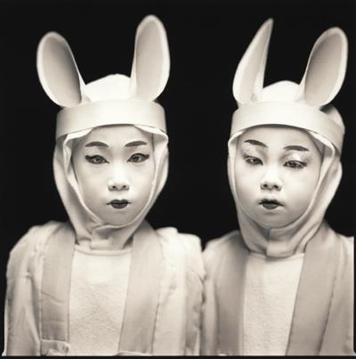 "Hiroshi Watanabe ""I seek pure beauty. "". Изображение № 6."