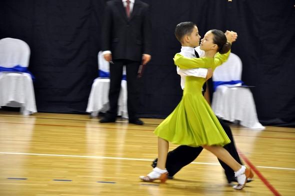 В танце смысл!. Изображение № 3.