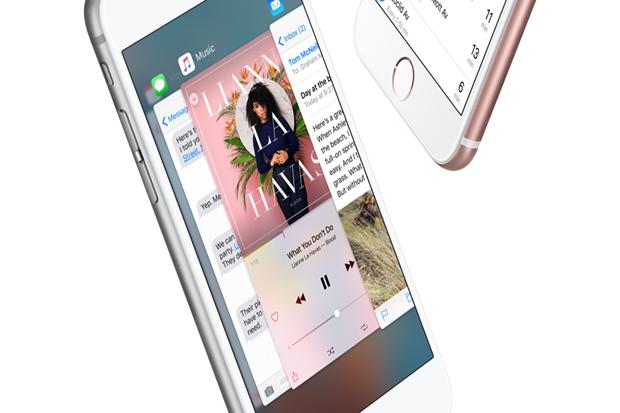 Apple побила рекорд прошлого года по продажам нового iPhone. Изображение № 1.