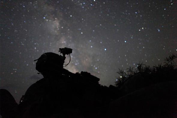 Афганистан. Военная фотография. Изображение № 95.