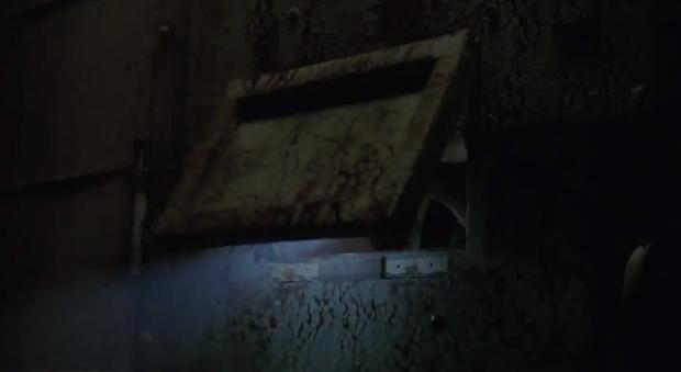 Первые пять минут нового сезона «Американской истории ужасов» можно посмотреть на YouTube. Изображение № 22.